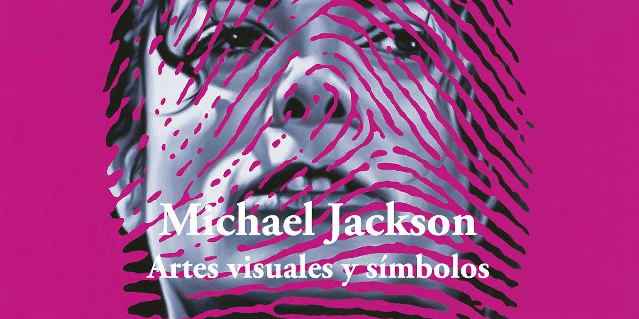 Michael Jackson: artes visuales y símbolos